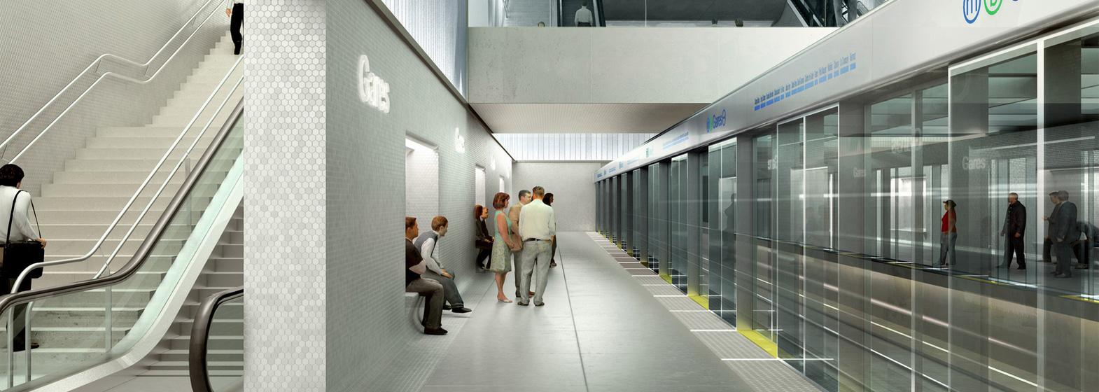 2-Station-Gares---Vue-depuis-les-quais---ZNDEL-et-CRISTEA-ARCHITRAM---Image-non-contractuelle.jpg