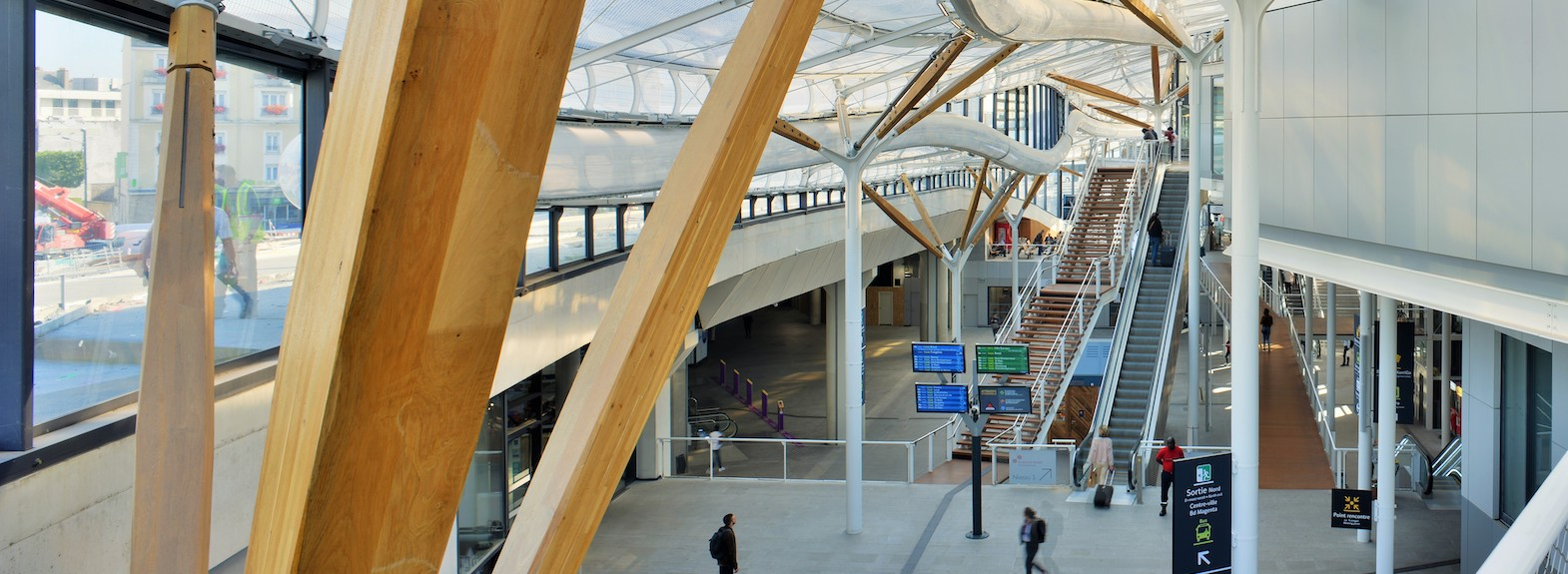 Gare_de_Rennes-Franck_Hamon-17501.jpg