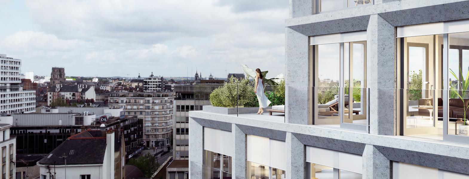 Beaumont_EuroRennes_vue_terrasse_tour_logements_credit_Sugar_Visuals.jpg