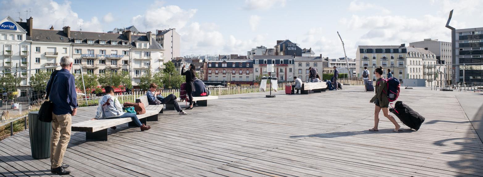 1-Eurorennes-Gare_terrasse_Nord-_juillet_aout_2019_HD_copie.jpg