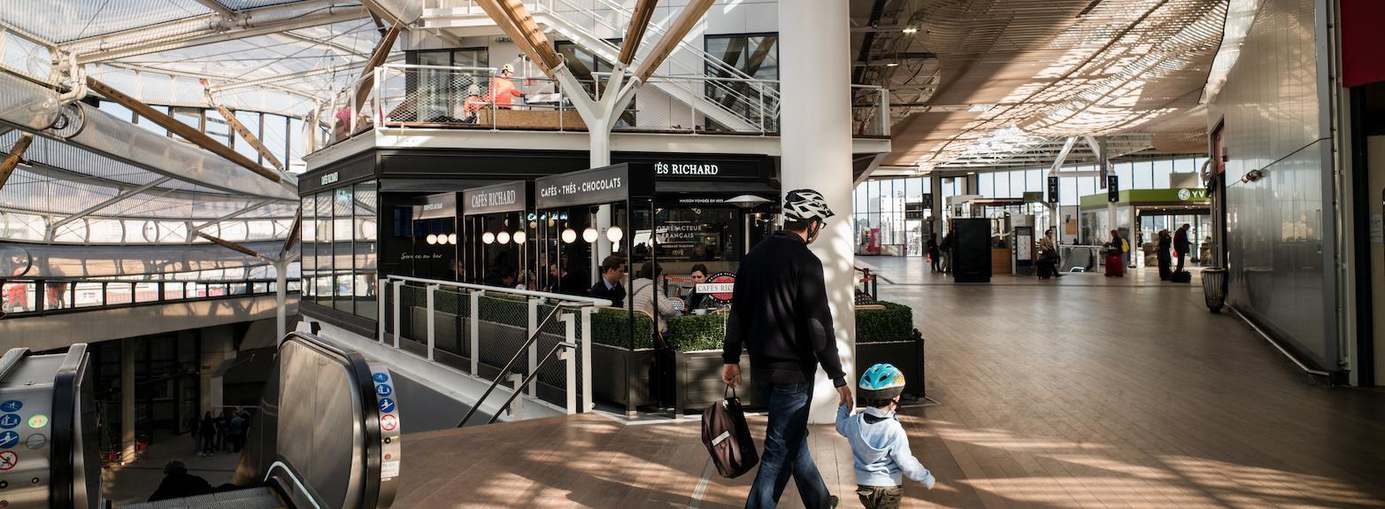 11-Gare_interieur-fevrier_2019.jpg