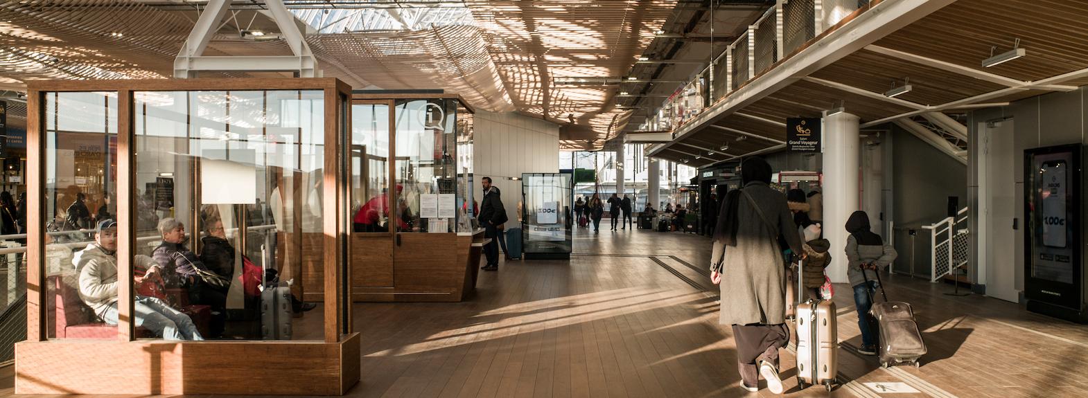 14-Gare_interieur-fevrier_2019.jpg