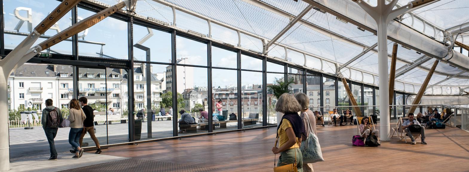 4-Eurorennes-Gare_interieur-_juillet_aout_2019_HD.jpg
