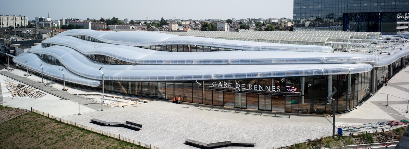 4-Gare_Nord-Vue_densemble-juin_2019.jpg