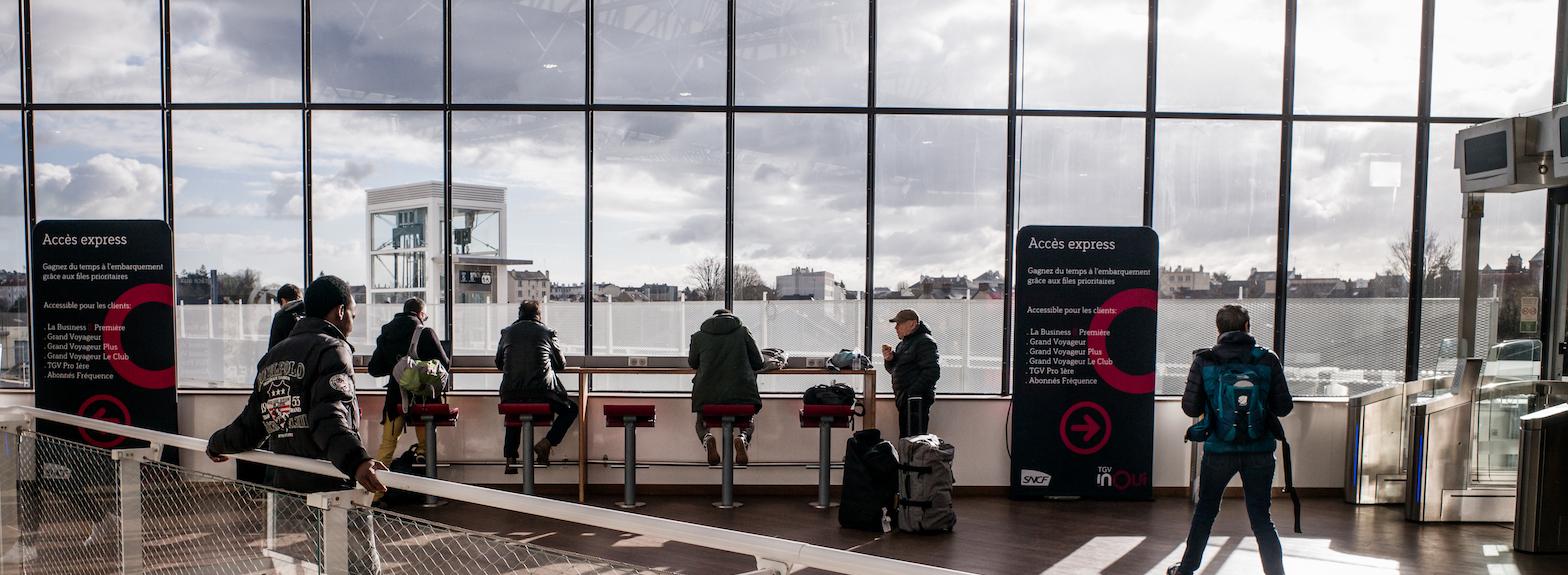 6-Gare_interieur-ambiance-janvier_2019.jpg