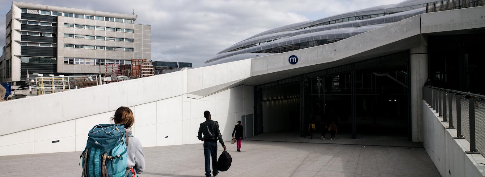 16-3-Gare_entree_Nord-fevrier_2019.jpg