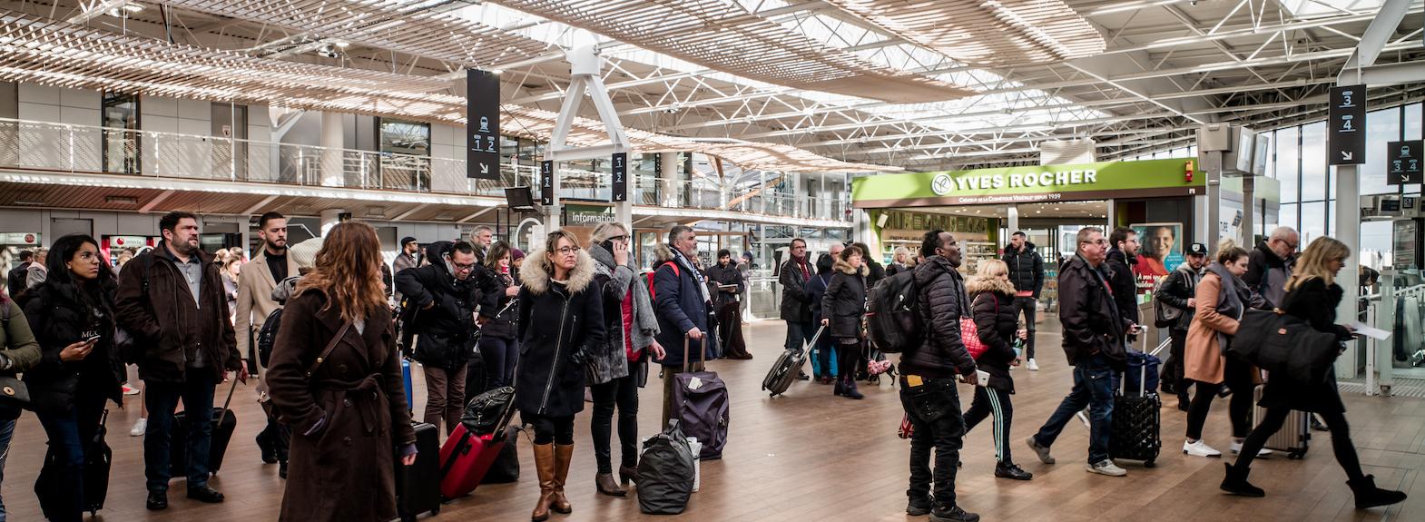 10-Gare_interieur-ambiance-janvier_2019.jpg