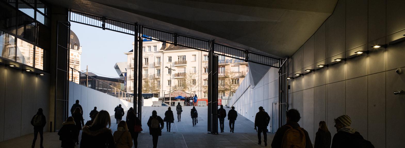 3-Eurorennes-Gare_Nord_paysage_construit-mars_2019.jpg
