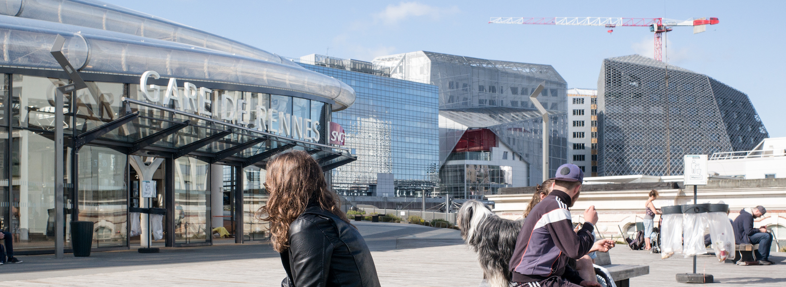 2-Eurorennes-Gare_terrasse_Nord-_juillet_aout_2019_HD.jpg