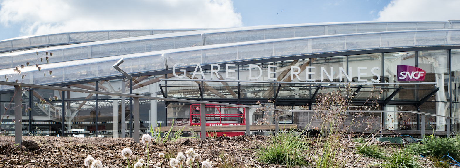 1-Gare_Nord-Eurorennes_mai_2019-HD.jpg