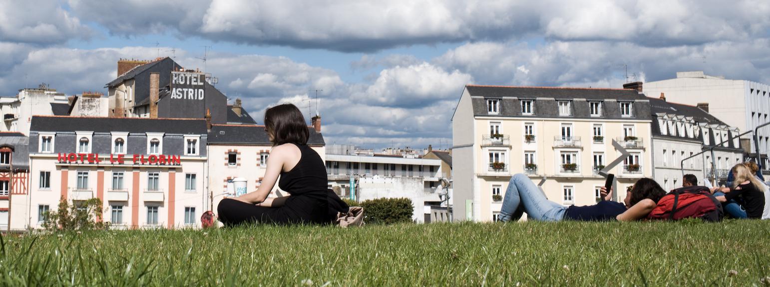 Eurorennes-Gare_parvis_Nord-aout_2020-HD-Yohann_Lepage-2.jpg