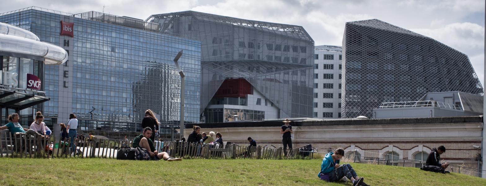 Eurorennes-Gare_parvis_Nord-aout_2020-HD-Yohann_Lepage-3.jpg