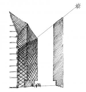 Architectures bioclimatiques : comment ça marche ?